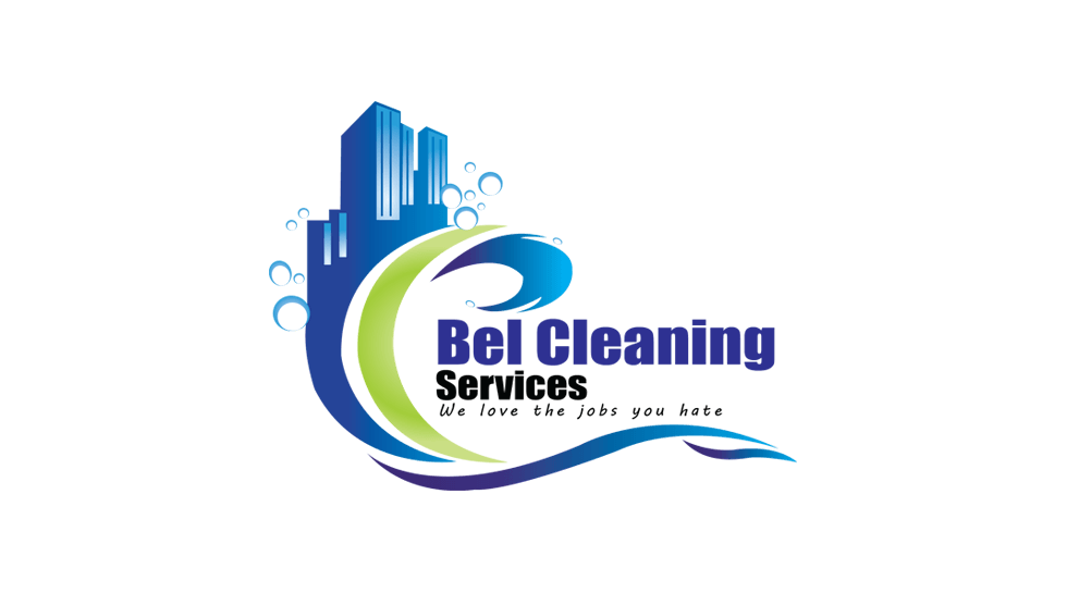Bel Cleaning Services St Louis | commercial janitorial cleaning services, hard floor care, carpet cleaning, windown cleaning #commercialcleaning