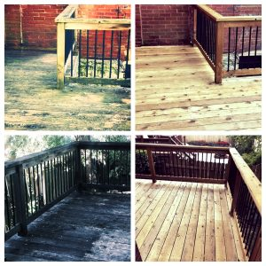Pressure Washing Commercial And Residential Bel